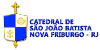 Catedral de São João Batista de Nova Friburgo