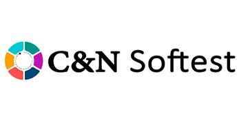 C&N Softest