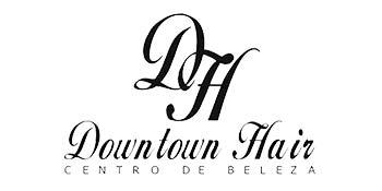 Downtown Hair Centro de Beleza