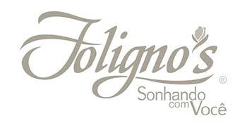 Foligno's