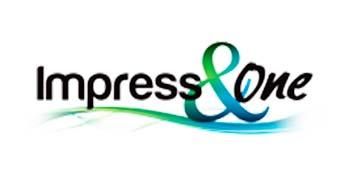 Impress&One