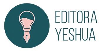 Editora Yeshua