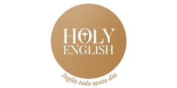 Holy English