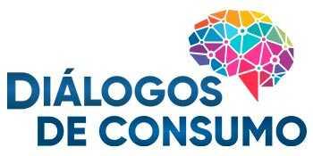 Diálogos de Consumo