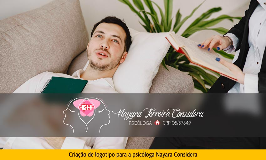 Nayara Ferreira Considera